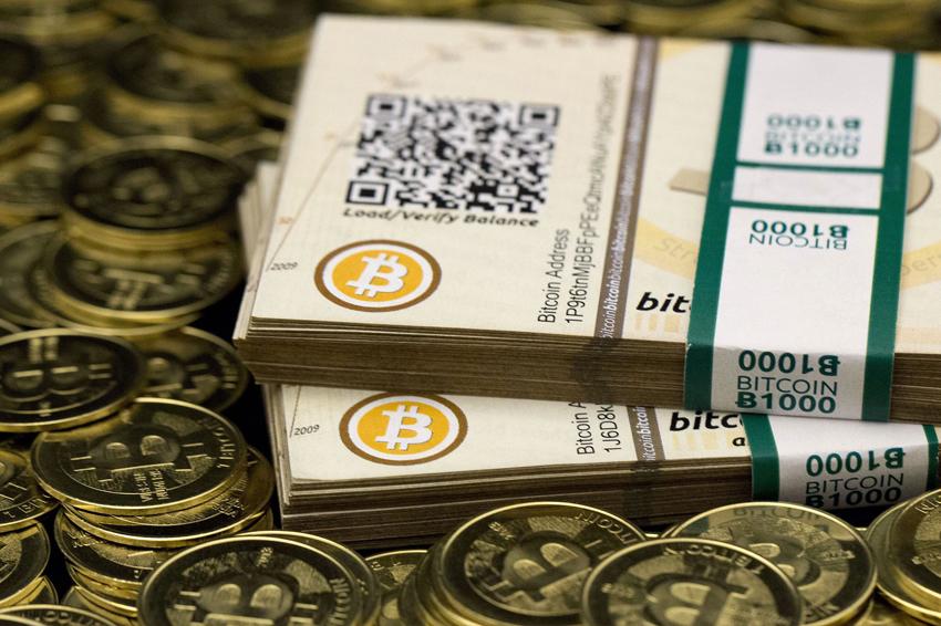 Электронная валюта биткоин что это такое волновой анализ форекс отзывы