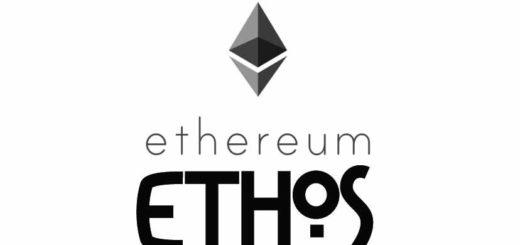 Хакеры взламывают ethOS для доступа к майнерам Ethereum