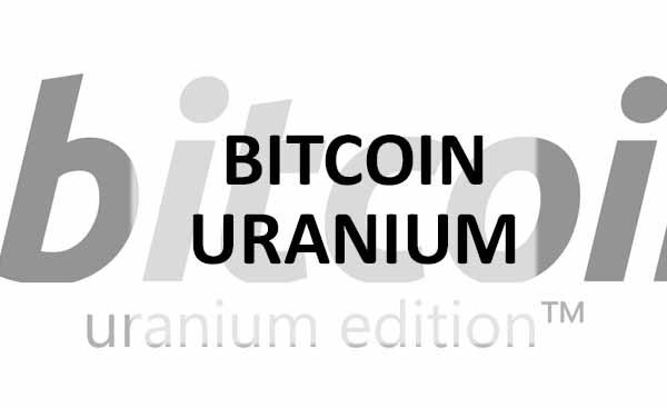 Bitcoin Uranium форк биткоин